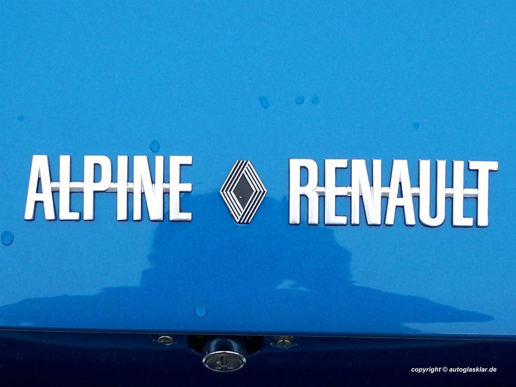 autobilder alpine a 110 berlinette. Black Bedroom Furniture Sets. Home Design Ideas