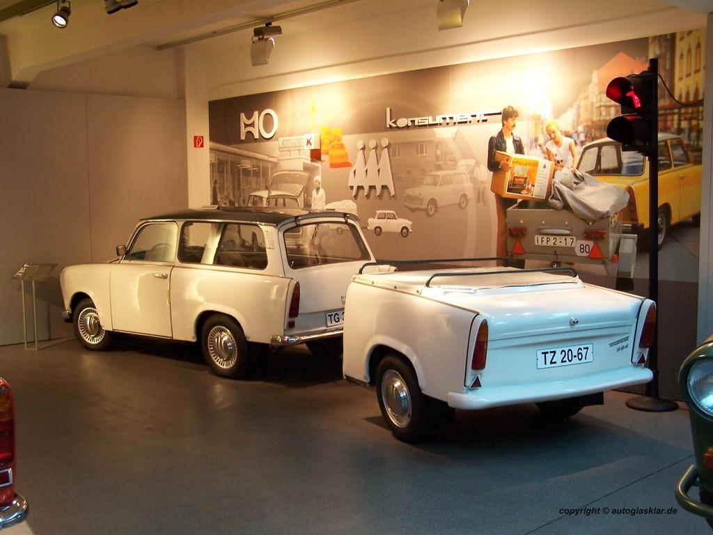 autobilder trabant trabbi 601 k belwagen und tramp. Black Bedroom Furniture Sets. Home Design Ideas